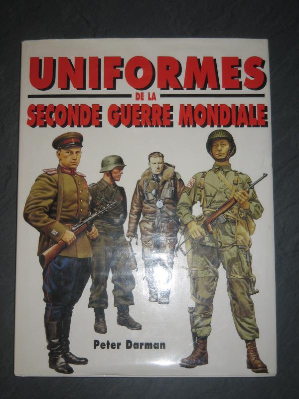 Ma collection: Baïonnettes américaines et Cuirassier français ... MAJ page 18 - Page 2 855659IMG7610