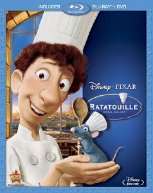 Ratatouille [Pixar - 2007] - Page 18 856122ratbr2