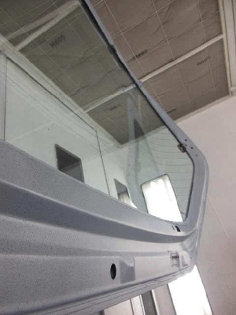 Mazda RX7 FC3S (restauration et preparation street) - Page 5 856458DSCN4416