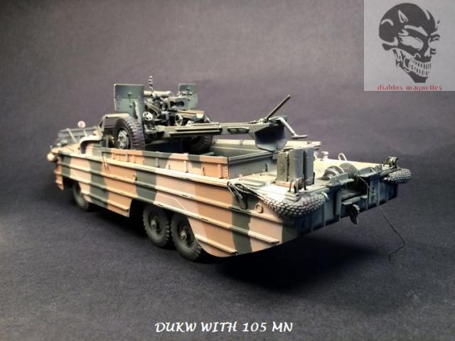 Duck gmc,avec canon de 105mn,a Saipan - Page 2 856583IMG4452