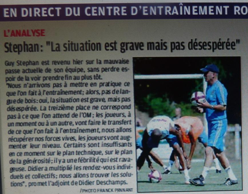 LE STAFF TECHNIQUE OLYMPIEN  - Page 5 857093P1230075
