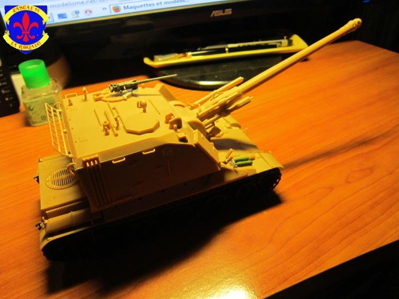 AMX 30 AUF1 au 1/35 d'Heller par Pascal 94 857116IMG16601