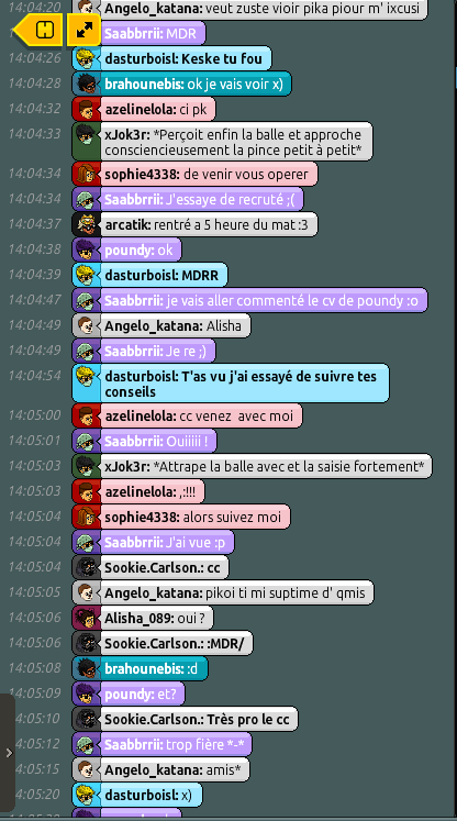 [xJok3r] Rapport d'action RP | Chirurgien - Page 2 857272histoju4