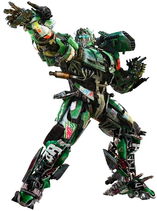 Concept Art des Transformers dans les Films Transformers - Page 3 8574171187232roadbusterthewreckers