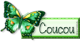 Carte de membre - Page 6 857533CreachouBlinkie