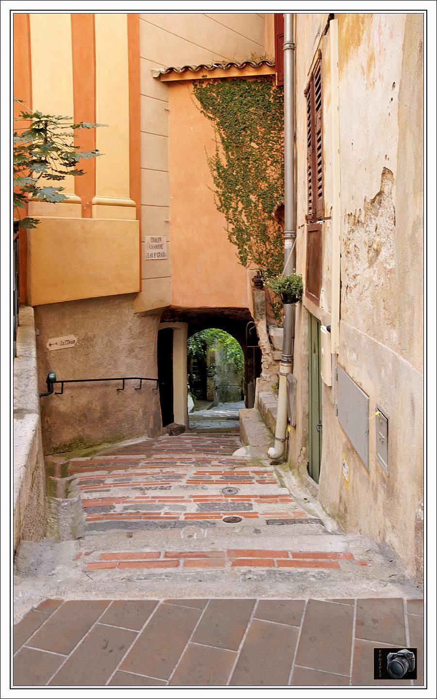 Village de Roquebrune-Cap-Martin 857793DSC04873R