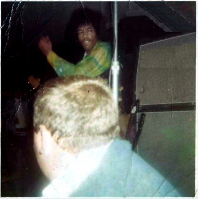 Dereham, Norfolks (The Wellington Club) : 7 octobre 1967 857827Wellingtonq