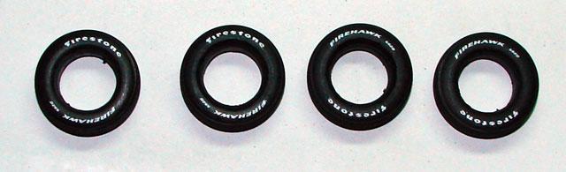 Les décalques de pneus 858078tiredecal05