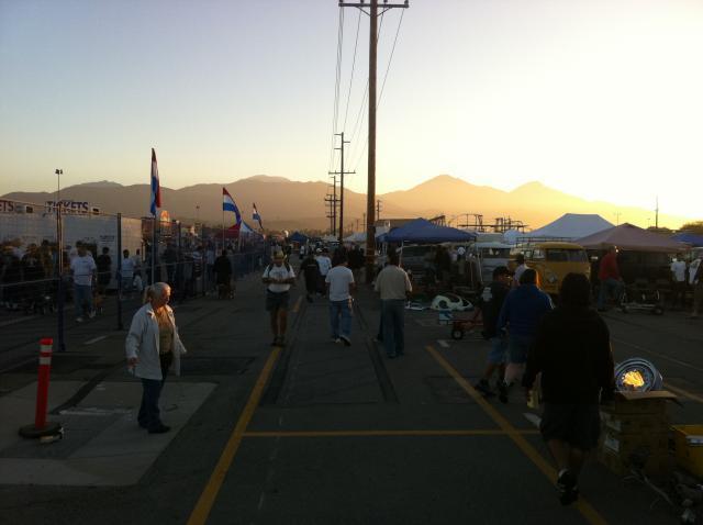 Pomona 2011 by Classicvwimport !! 858253IMG0572