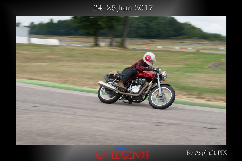 Enfield GT d'occase - Page 30 858465Circuit4
