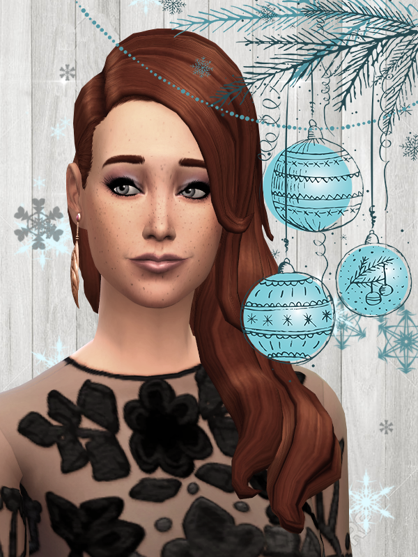 [Noël 2016] Le kit avatar - Page 2 858489Nol2016
