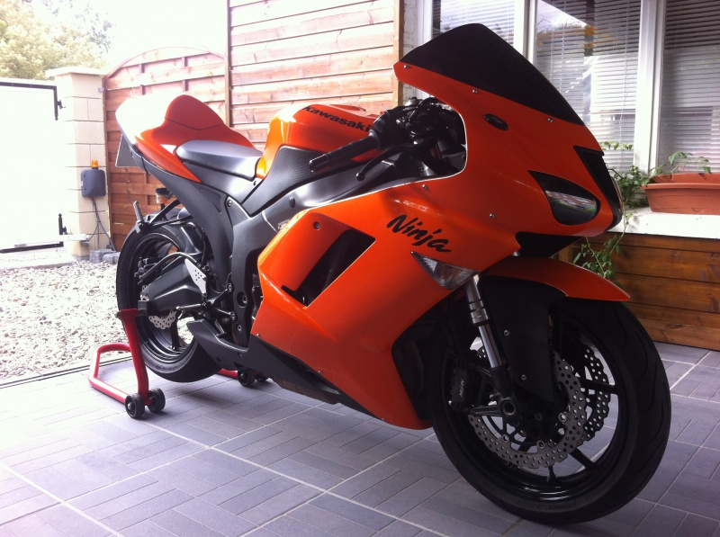 zx6r 2008 wildfire 858649IMG2527