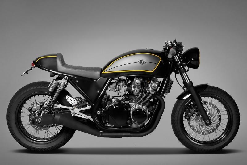 Kawasaki Zephyrus 750 by Ton-up Garage 858687kawasakizephyrus750bytonupgarage1joelbessa761163zoomarticle