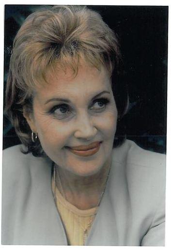 Wanda Legendre (par Pascale Roberts) 858705pascaleroberts