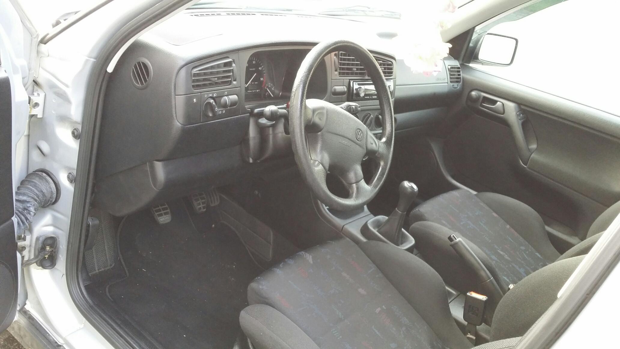 Ma GOLF 3 TDI GT de 1997 85875820141001095120resized