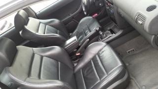 Audi A3 20VT 150 85884820141122150222