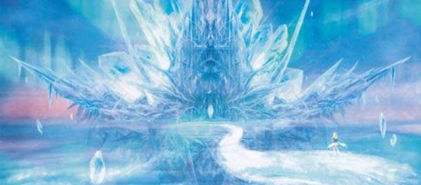 Aideen (Forum RPG- Romance - Science fiction - Aventure) 860503palais