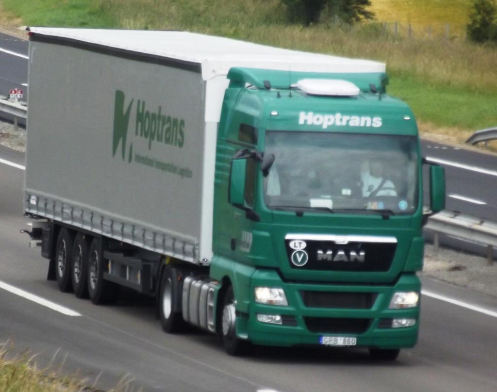 Hoptrans (Kaunas) 861099photoscamionjuin2013234