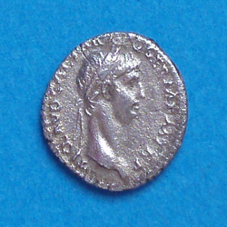 Les Derniers Achats d'Agamemnon - Page 8 861418rsz31
