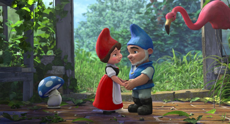 [Touchstone] Gnomeo et Juliette (2011) - Page 5 861533gnomeo1221