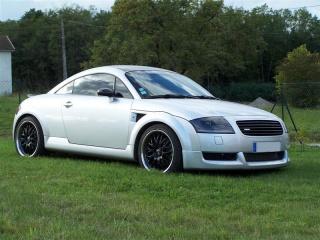 Fast & Furious TT MK1 225CV 8617791006866medium