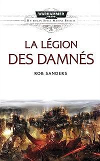 Sorties Black Library France Janvier 2013 861893FRlegionofthedamnedS