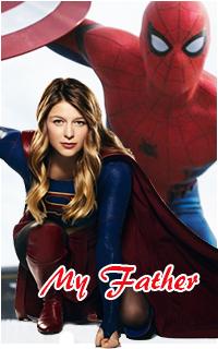 Melissa Benoist avatars 200x320 pixels 862306afther