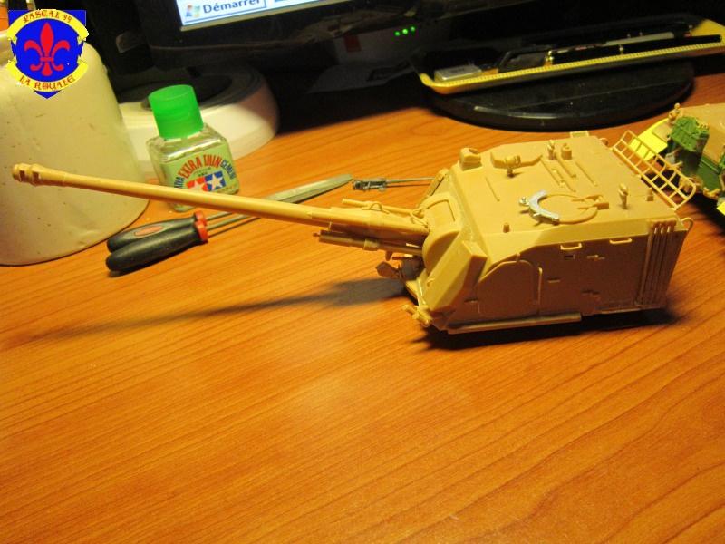 AMX 30 AUF1 au 1/35 d'Heller par Pascal 94 862406IMG16641