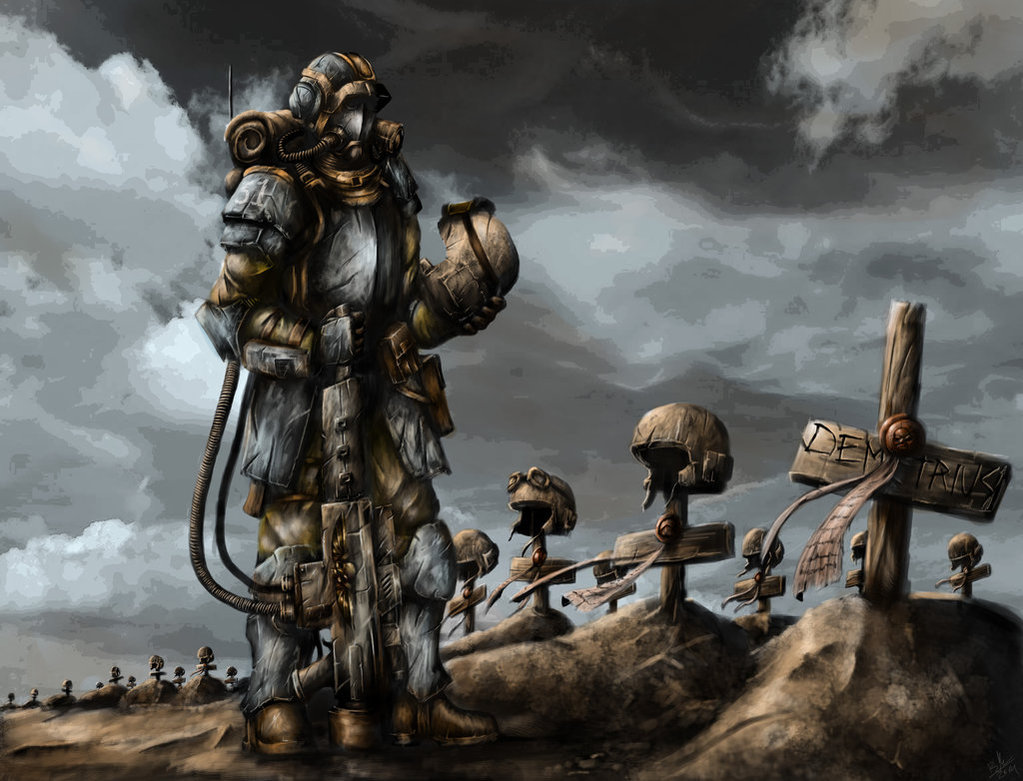 [W40K] Collection d'images : La Garde Impériale - Page 3 86255931stharakoniwarhawksstormtrooperbywannatryme1138d7dr81j2
