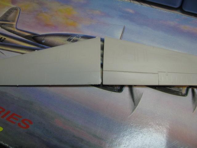 FW-189B MPM 1/48  Terminé! 862667IMG9539