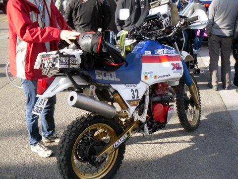 Rallye Dakar 2013 Du 5 au 20 janvier 863083SDC16015
