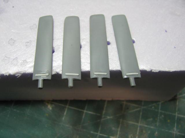 Ryan XF2R-1 Dark Shark Czech Model 1/48.....Terminé! - Page 4 863597IMG1282
