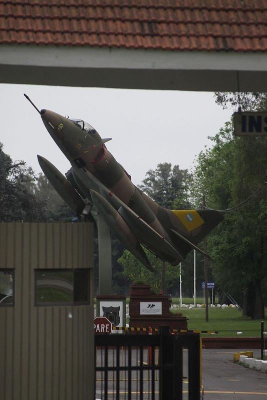 DOUGLAS A-4 SKYHAWK [NOUVELLE VERSION] 863812DouglasA4PSkyhawk3