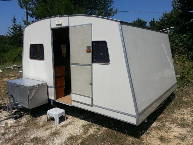 Vente Rapido Export 1979 86489020130721121141