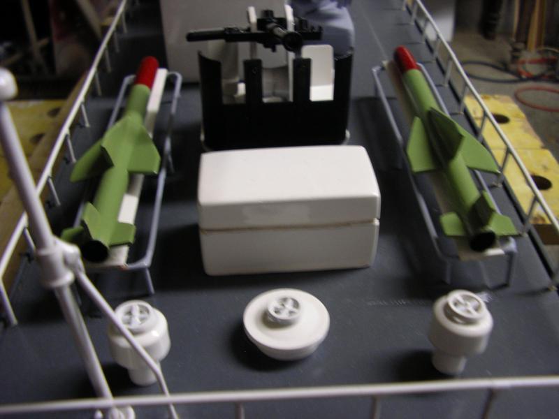 LA COMBATTANTE II VLC 1/40è  new maquettes - Page 3 865918IMGP0081JPG