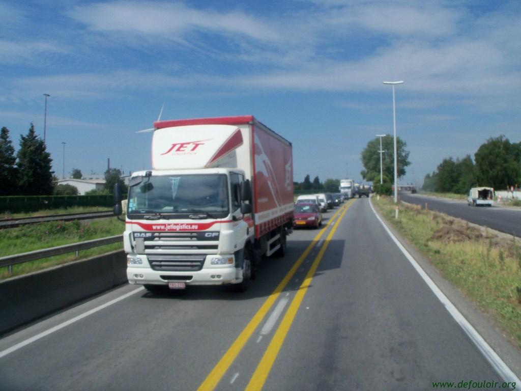 Jet-Logistics (Opglabbeek) 865925photoscamions20V1121Copier