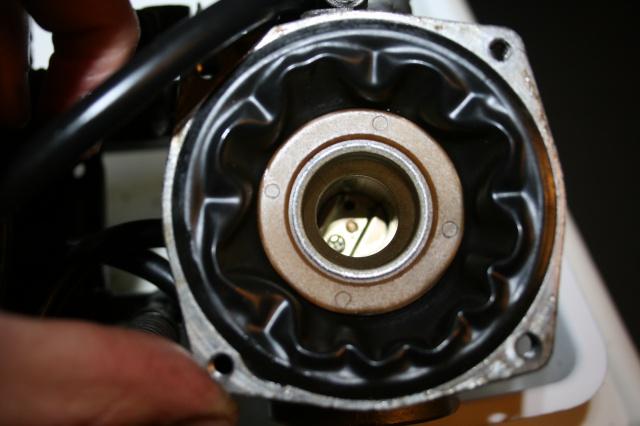 CB 550 F1 1976 d'un Padawan  - Page 6 866498IMG8380