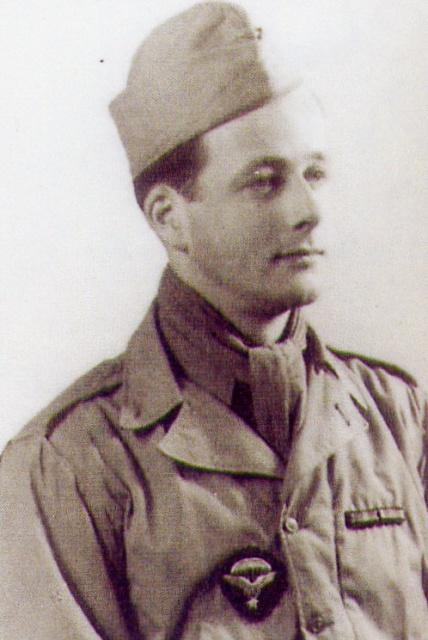 Le Bataillon de Choc 1943/1963. Photos. 8665317PONIATOWSKIPhilippe