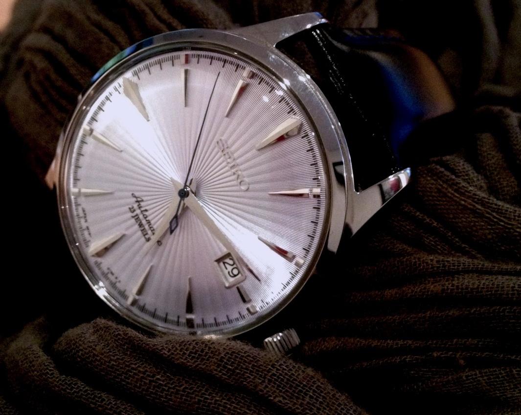 orient - Votre montre du jour - Page 33 866850sarb21