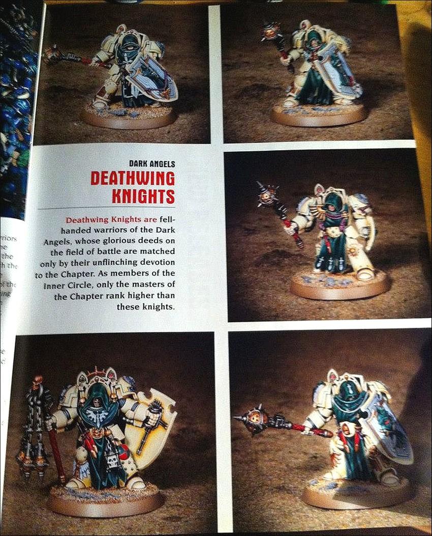 Codex Dark Angels et nouvelles figurines 867370WhiteDwarfjanvier2013B