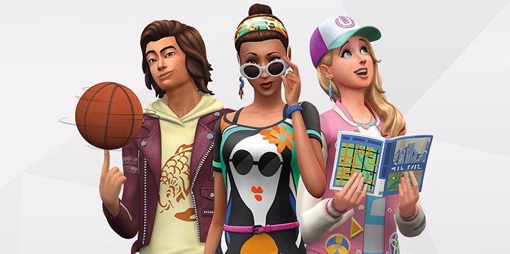 Les Sims 4 Vie Citadine [3 Novembre 2016] 868035TS4EP3VidHeader