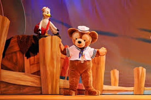 Duffy à Disneyland Paris (depuis Noël 2011) - Page 10 868065tb3