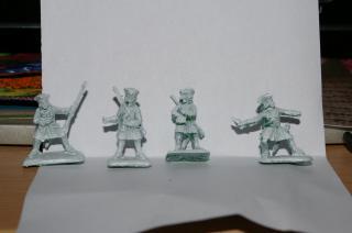 figurines 1:72 pour soleil royal 1690 868163figs001