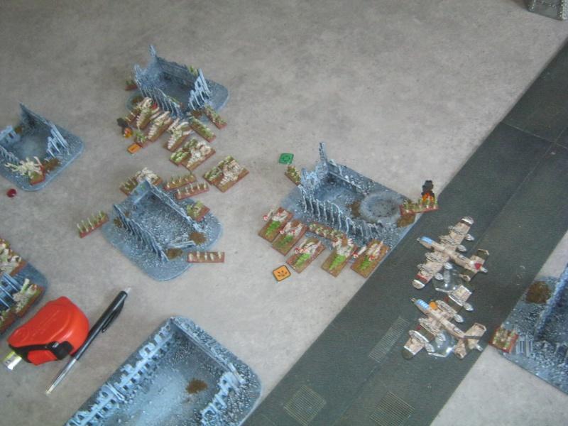 Assaut sur Zebra (campagne narrative) 868221sophia214