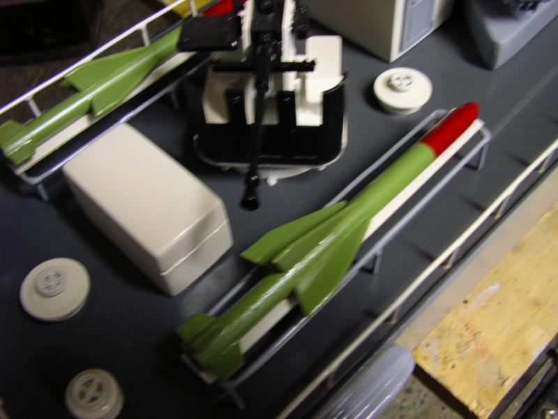 LA COMBATTANTE II VLC 1/40è  new maquettes - Page 3 868398IMGP0075JPG