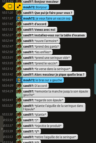 [sand97] Rapport d'action RP - Page 3 868468961
