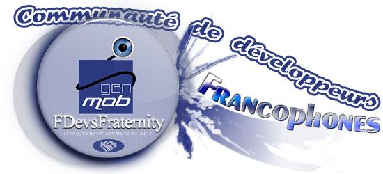 [SONDAGE] Bannière FDevsFraternity basée sur Logo - Page 2 868543genmob5