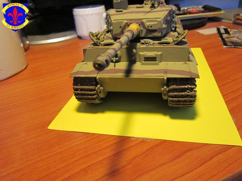 SD.KFZ.181 Tigre I par Pascal 94 - Page 2 868798IMG1056L