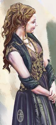 Lizbeth E. Caldwell