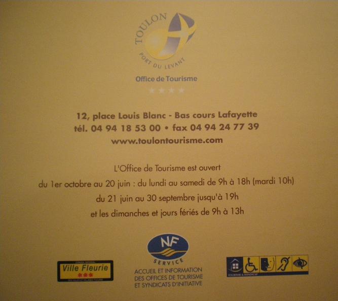 SPORTING TOULON VAR //GAZELEC D'AJACCIO ..DE LA PROVENCE A L'ILE DE BEAUTE  - Page 4 868992IMGP2426JPG